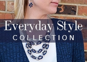 Picture for category Everyday Style