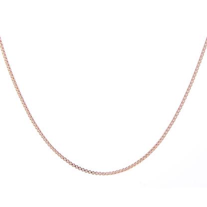 Picture of Fine Chain